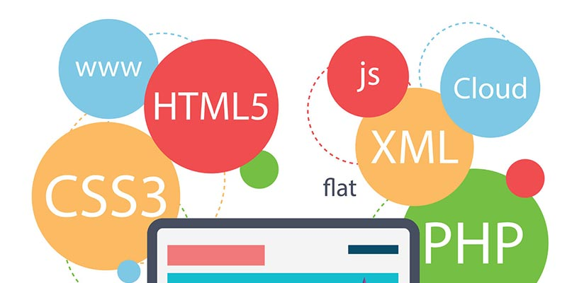 5 Resources for Learning Web Design Online