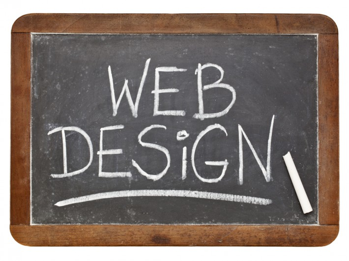 Top 5 Schools For Learning Web Design