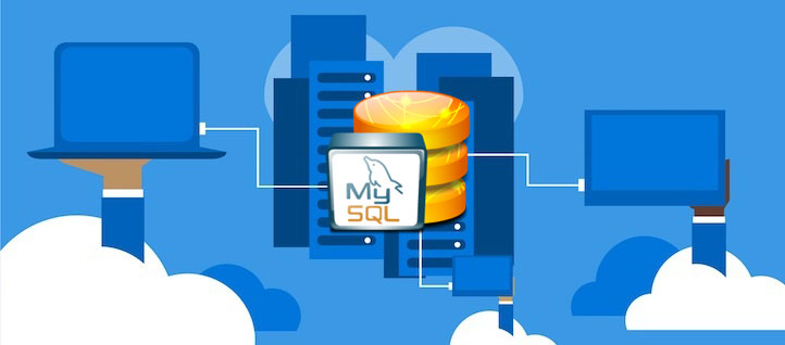 GUIs For Managing MySQL Databases