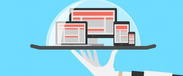 Why Customer-Centric Web Design Is Important